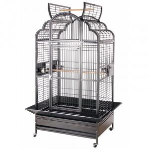Cage perroquets NAVONA